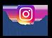 エスアイラボ最新情報をお届け!公式Instagram