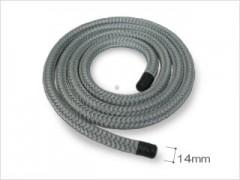 ロープ 1.0m