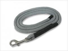 すいすいロープ