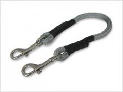 連結ロープ